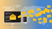 Benefits to using Email and SMS marketing together