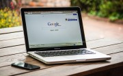 SEO Strategies to improving your SEO ranking Google Search